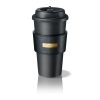 Strong Black Coffee Cup-LIMITED EDITION
