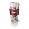 Smart Rose Coffee Cup – PREMIUM EDITION