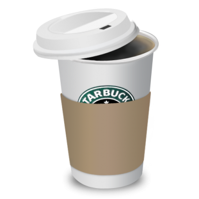 starbucks_coffee_2