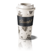 Pretty Lace Coffee Cup Black – NAVADNA VERZIJA