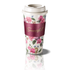 Smart Rose Coffee Cup – BASIC EDITION